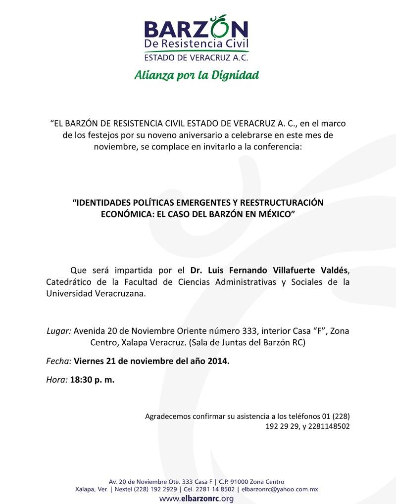 INVITACIÓN-NOVENO-ANIVERSARIO