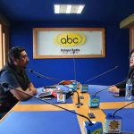 entrevista-en-abc-xalapa-radio-1
