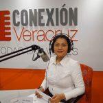 conexion-veracruz