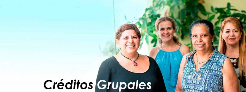 Creditos-grupales