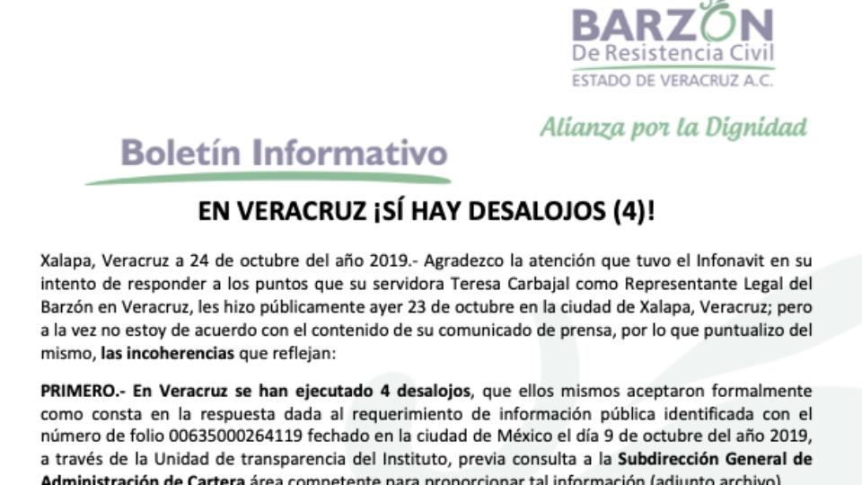 en_veracruz_si_hay_desalojos_barzon_rc