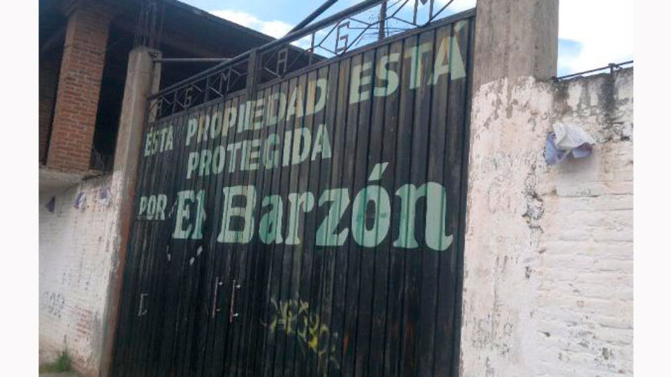 No_compre_problemas_barzon_rc_xalapa