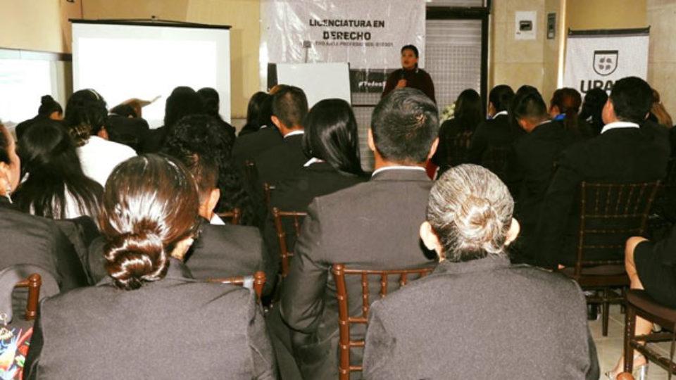 Seminario_en_la_UPAV_Pánuco_barzo_rc