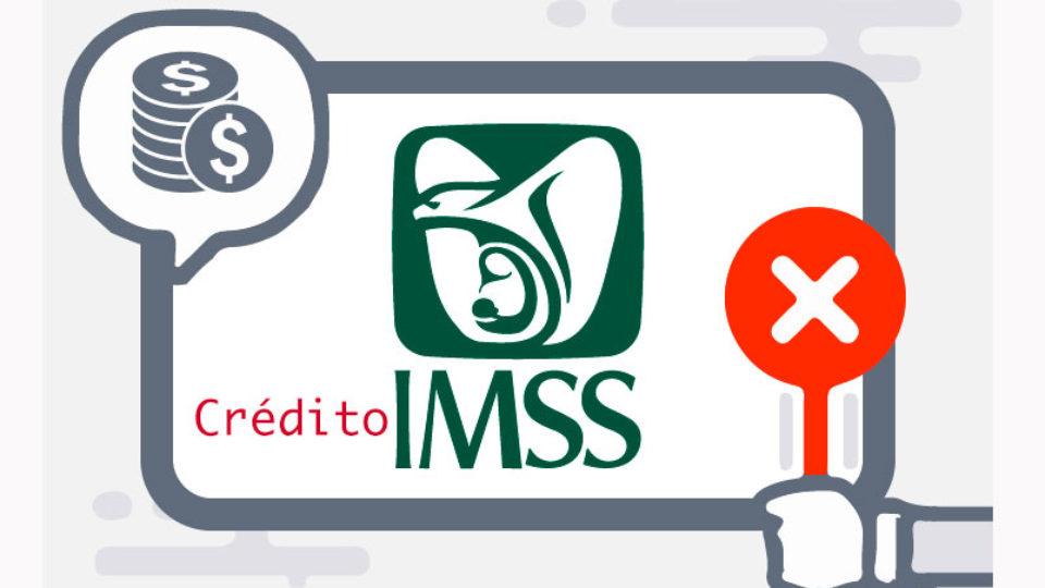 Creditos_IMSS_Publicidad_Engañosa