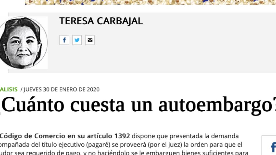 cuanto_cuesta_un_auto_embargo_barzon_rc