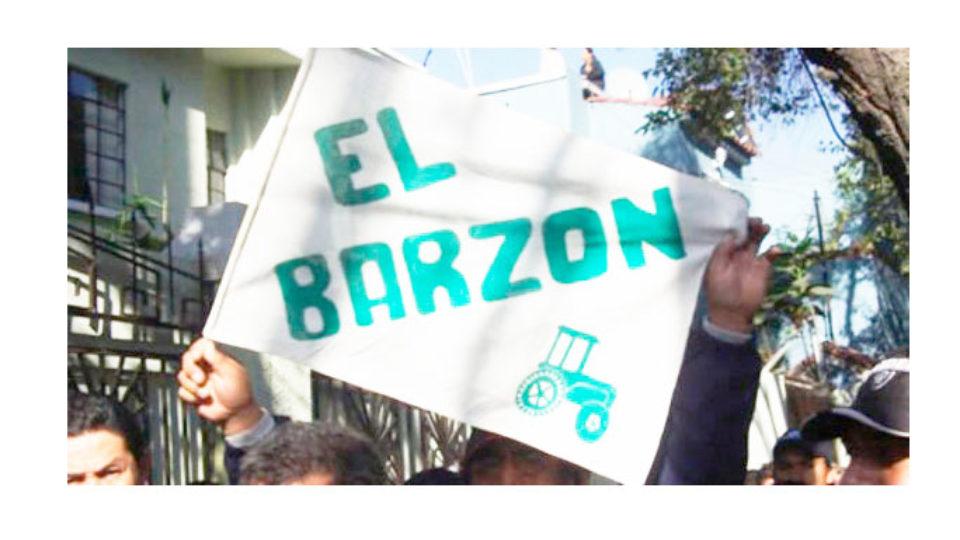 alianza_campesina_barzon_RC_Xalapa