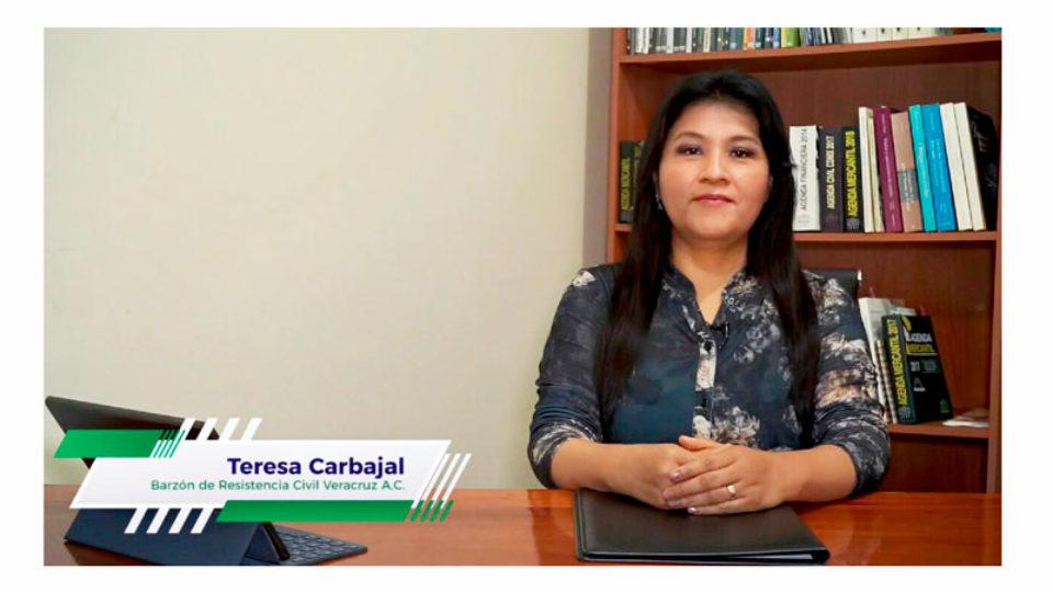 medidas_urgentes_de_proteccion_a_nuestra_salud_financiera_por_el_coronavirus