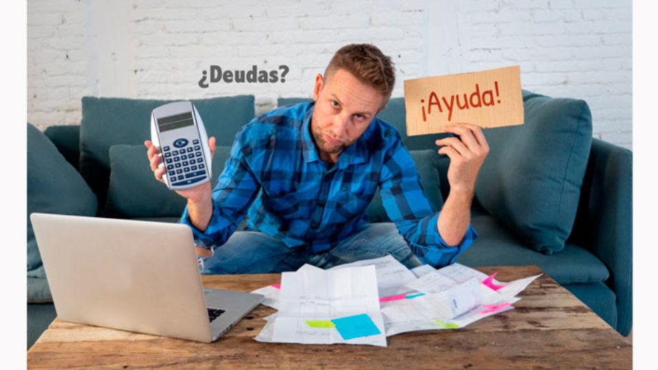 restructuras_el_nuevo_plan_de_los_bancos
