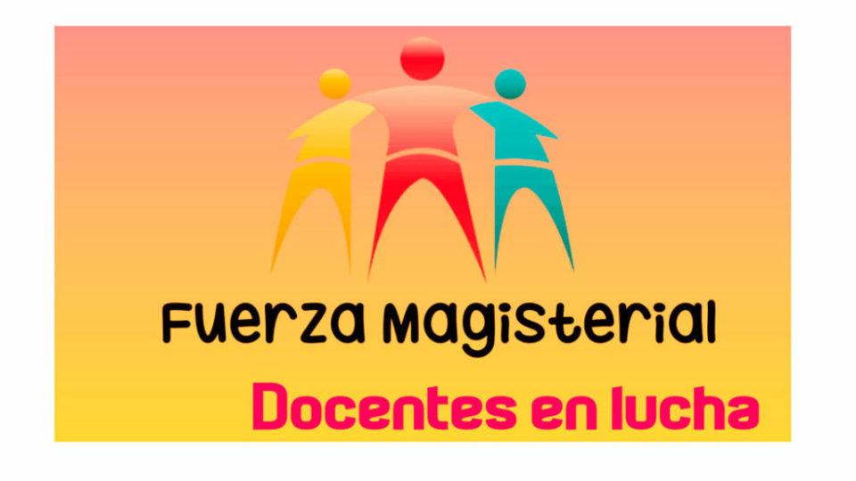 Defensa_de_Usuarios_de_Servicios_Financieros