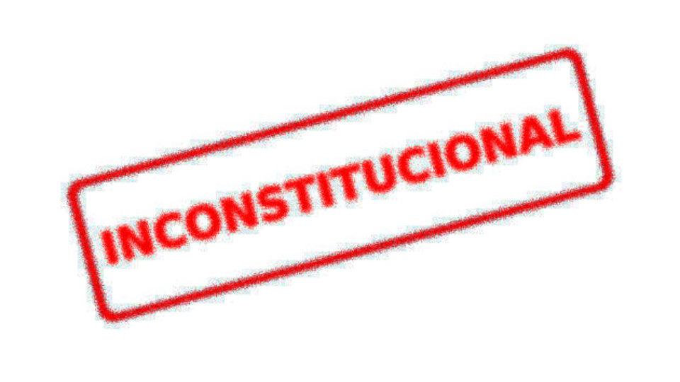 respetuosamente_inconstitucional_barzon_rc