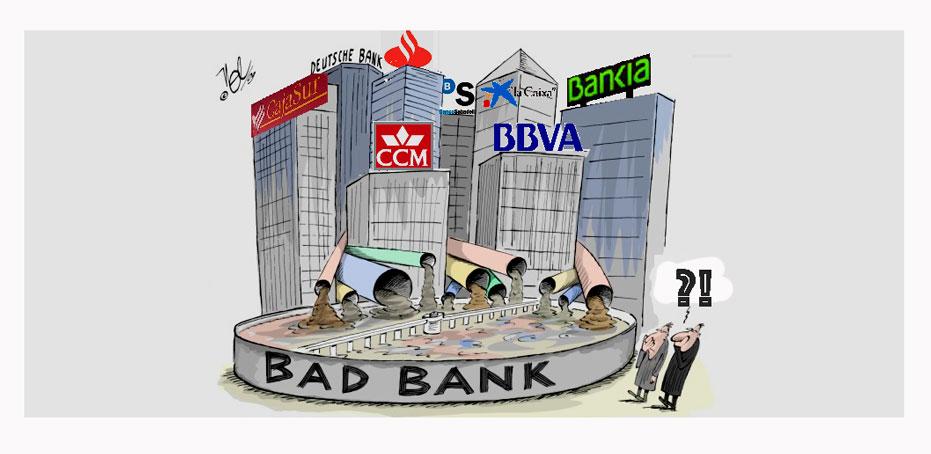 como_demandar_a_tu_banco_barzon_rc