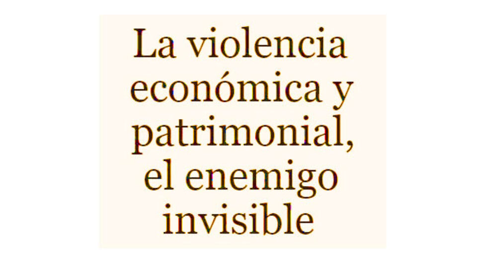 economia_violencia_invisible