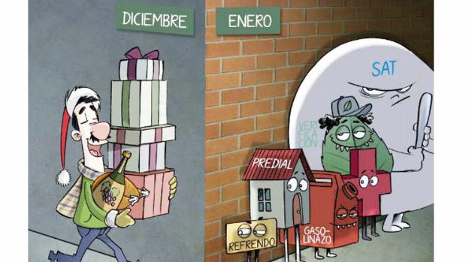 cuesta_de_enero_barzon_teresa_carbajal