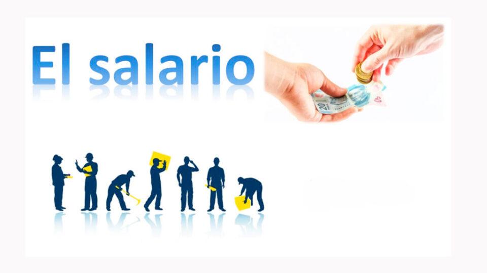 salario_desprotegido