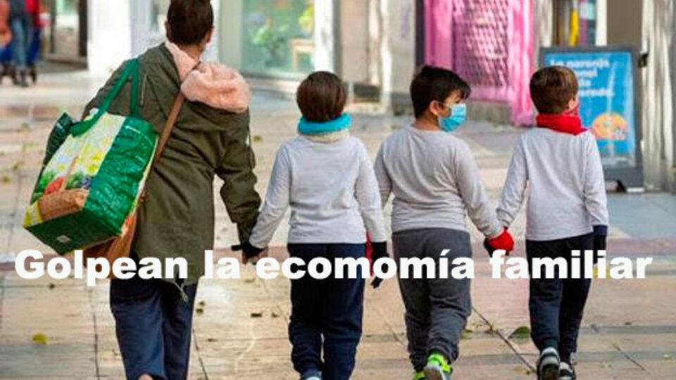 cobranza_delegada_duro_golpe_a_la_economia_familiar