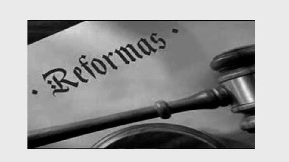 viene_reforma_sobre_creditos_incobrables